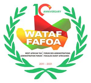 Le FAFOA organise une session virtuelle de validation de son modèle de gestion du risque d'indiscipline fiscale (CRM)